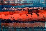 Silk Painting £450.00