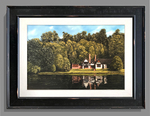 Original £1000.00 Available from Cliveden National Trust